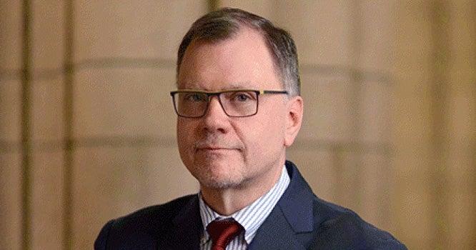 Rob A. Rutenbar